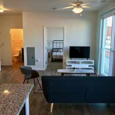 Rental info for Monon Lofts in the Near Eastside area