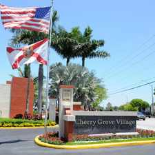 Rental info for Cherry Grove Village