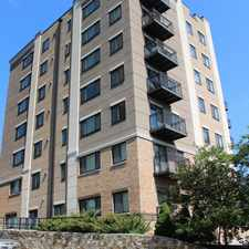 Rental info for $1343 1 bedroom Apartment in Plaza in the Kansas City area