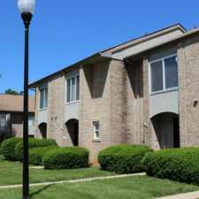 Rental info for Gwynn Oaks Landing Apartment & Townhomes