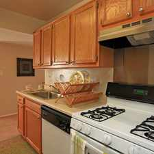 Rental info for Carriage Hill Apartment Homes