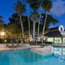 Rental info for Banyan Bay in the 33066 area