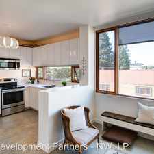Rental info for 3330 SE Division Street in the Richmond area