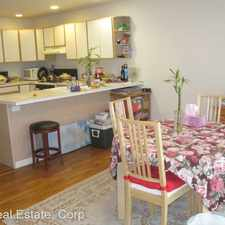 Rental info for 100 Halstead Ave in the Mamaroneck area