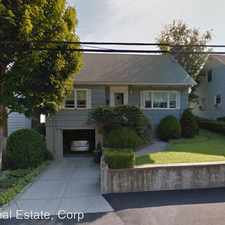 Rental info for 183 Chase Ave - 2BD/1BA