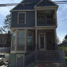 Rental info for 76 Lewis St