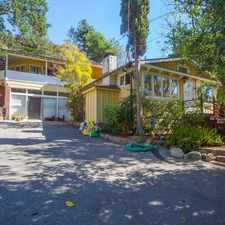 Rental info for 2224 Beverly Glen Place in the Los Angeles area