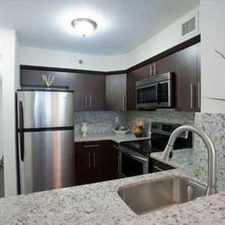 Rental info for For Rent By Owner In Miami in the Little Havana area
