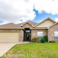 Rental info for 6114 Queen Jane in the Corpus Christi area
