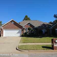 Rental info for 13016 Amberwood Place