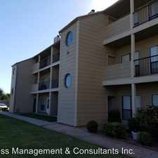 Rental info for 10400 N Council - 304