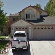 Rental info for 6620 Braodridge Ct. in the Northgate area