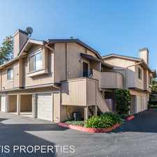 Rental info for 462 Boxleaf Court in the Cypress-Jurdo area