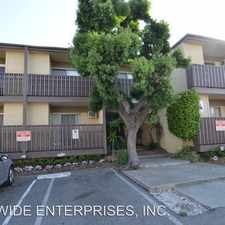 Rental info for 861 Bringham Ave. in the Los Angeles area