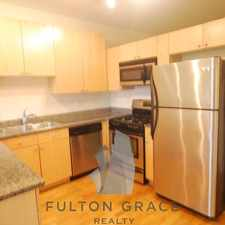 Rental info for 1400 South Michigan Avenue #3694 in the Chicago area