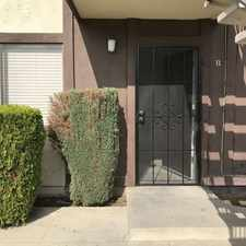 Rental info for 2912 Lum Ave in the Bakersfield area