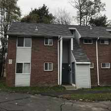 Rental info for $950 1 bedroom Apartment in West Hartford in the West Hartford area