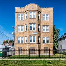 Rental info for 7846 S Saginaw Ave