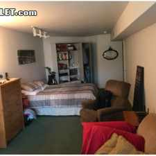 Rental info for $750 1 bedroom Apartment in Madison Near West (campus) in the Marquette area