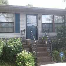 Rental info for Cedar Dr & in the 37013 area