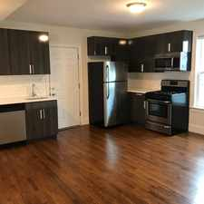 Rental info for Marney St in the Boston area