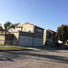 Rental info for 3465 1/2 Virginia Road in the Los Angeles area