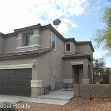 Rental info for 721 W Colton Ave