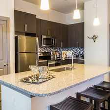 Rental info for ATX Apartments & Realty in the Holly area