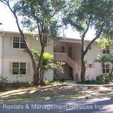Rental info for 1051 Forrest Nelson Blvd A101 in the 33952 area