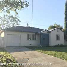 Rental info for 1310 W. Longview Avenue in the Lakeview area