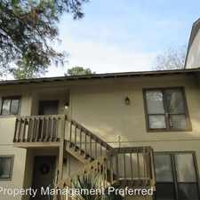 Rental info for 15919 Golf Club Dr #207 in the Lake Houston area