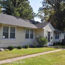 Rental info for 9240-9250 Buckman Avenue - 9250-B in the Northside area