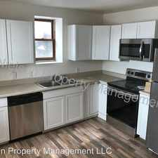 Rental info for 140 Platinum Apt B in the Butte-Silver Bow area