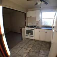 Rental info for 2404 Fairland St Unit 2 in the Carrick area