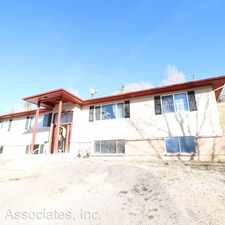 Rental info for 819 Fontmore Rd - 101 in the Pleasant Valley area