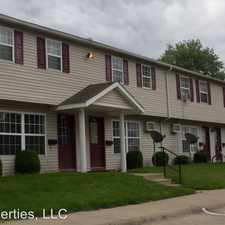Rental info for 189 Mathews Ave - 189-G in the Ashland area