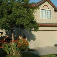Rental info for Tranquil Home in Great Watsonville Location ~ Larger Floor Plan ~ Near Freedom Blvd, Shopping & Dining in the 95019 area