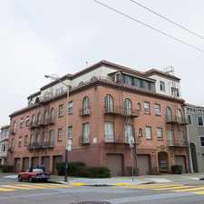 Rental info for 3560 DIVISADERO Apartments