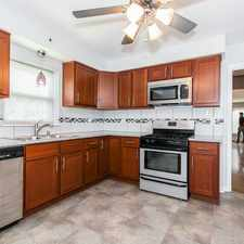 Rental info for 3018 North Whipple Street #2 in the Avondale area