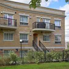 Rental info for 1785 Eglinton Avenue East in the Victoria Village area