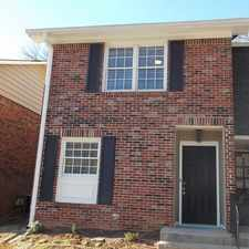 Rental info for Newly renovated home w/ assigned parking. Near Briscoe Park!