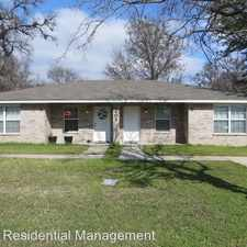 Rental info for 1405-B Hopi Trl