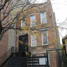 Rental info for 2228 W. Armitage 1 in the Bucktown area