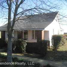 Rental info for 21070 Holt Road
