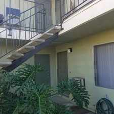 Rental info for 3029 Juniper A-C in the South Park area