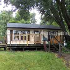 Rental info for Great NE Location! 2 Bed 1 Bath, Fenced Yard! How bout a Christmas Present to Yourself? A new home!