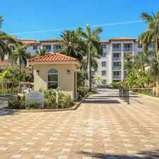 Rental info for Gran Vista at Doral