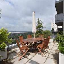 Rental info for 70 High Park Avenue #1804 in the High Park North area