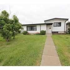 Rental info for 13423 67 Street - Home in Delwood - 3 Bedroom House House for Rent in the Delwood area