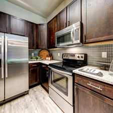 Rental info for I & 10 & 1604 - 2 Months Free! Brand New Apts!